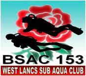 West lancs Sub Aqua Club